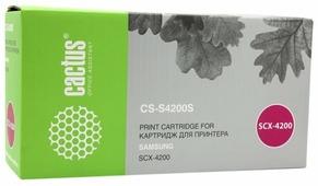 Картридж cactus CS-S4200S