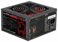 Блок питания AeroCool Hero 775W