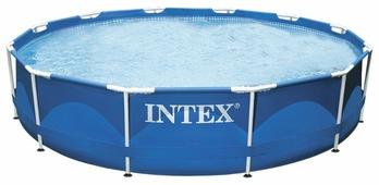 Бассейны Intex Metal Frame 366х76 (56994/28210)