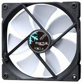 Система охлаждения для корпуса Fractal Design Dynamic X2 GP-14