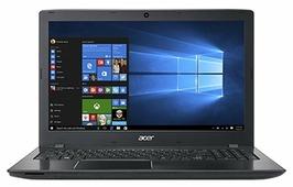 Ноутбук Acer ASPIRE E5-553-T5PT
