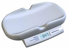 Электронные детские весы Momert 6470