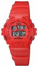 Наручные часы Q&Q M153 J004