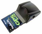 Навигатор Pretec Compact Flash GPS
