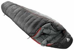 Спальный мешок VAUDE Arctic 1200