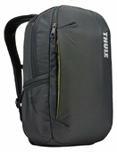 Рюкзак THULE Subterra Backpack 23L