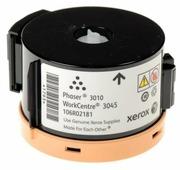 Картридж Xerox 106R02181