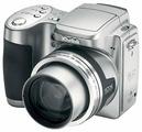 Фотоаппарат Kodak Z740