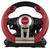 Руль ACME Racing wheel RS