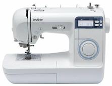 Швейная машина Brother INNOV-'IS 30