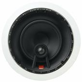 Акустическая система DALI Phantom Kompas 6M