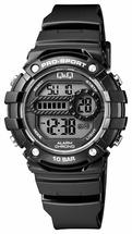 Наручные часы Q&Q M154 J002