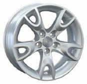 Колесный диск Replay SK27 6.5x15/5x100 D57.1 ET38 S