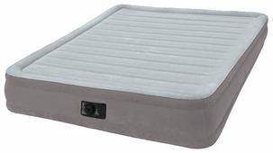 Надувная кровать Intex Comfort-Plush (67770)
