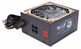 Блок питания Zalman ZM750-EBT 750W