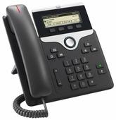 VoIP-телефон Cisco 7811