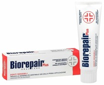 Зубная паста Biorepair Denti Sensibili Plus