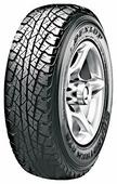 Автомобильная шина Dunlop Grandtrek AT2