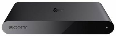 Игровая приставка Sony PlayStation TV