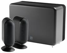 Комплект акустики Q Acoustics 7000i 2.1