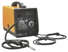 Сварочный аппарат HUGONG MINIMIG 130 (MIG/MAG)