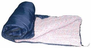 Спальный мешок НК-ГАЛАР СО-3