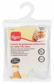 Tigex Трусики антибактериальные