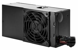 Блок питания be quiet! TFX Power 2 Bronze 300W