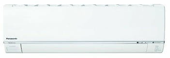 Настенная сплит-система Panasonic CS-E9RKDW / CU-E9RKD