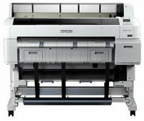 Принтер Epson SureColor SC-T5200D
