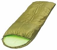 Спальный мешок Чайка СП2