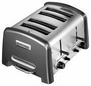 Тостер KitchenAid 5KTT890