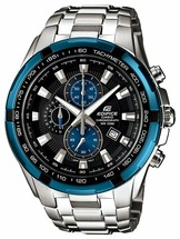 Наручные часы CASIO EF-539D-1A2