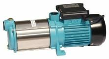 Поверхностный насос Omnigena MH 1800 INOX (