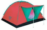Палатка Bestway Range 3
