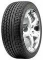 Автомобильная шина Pirelli P Zero Asimmetrico летняя
