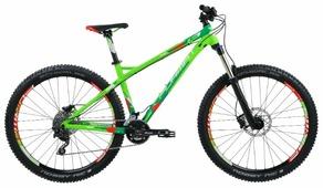 Горный (MTB) велосипед Format 1312 (2017)