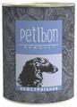 Корм для собак Petibon Banquet Бефстроганов для собак