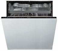 Посудомоечная машина Whirlpool WP 209 FD