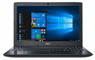 "Ноутбук Acer TravelMate P2 (TMP259-G2-MG-50HJ) (Intel Core i5 7200U 2500 MHz/15.6""/1920x1080/8GB/256GB SSD/DVD нет/NVIDIA GeForce 940MX/Wi-Fi/Bluetooth/Windows 10 Home)"