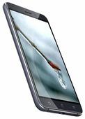 Смартфон ASUS ZenFone 3 ZE520KL 64GB