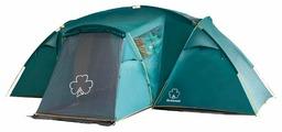 Палатка Greenell Виржиния 6 плюс