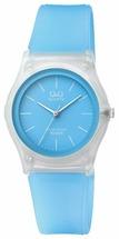 Наручные часы Q&Q VQ04 J008