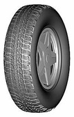 Автомобильная шина Белшина Бел-119