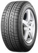 Автомобильная шина Bridgestone Blizzak Revo2