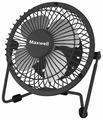 Настольный вентилятор Maxwell MW-3549