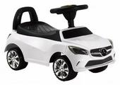 Каталка-толокар RiverToys Mercedes JY-Z01C со звуковыми эффектами