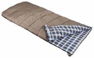 Спальный мешок RedFox Hunter 400