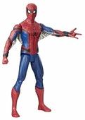Фигурка Hasbro Spider-man B9693