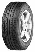 Автомобильная шина General Tire Altimax Comfort летняя